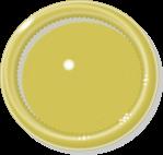condom-147372
